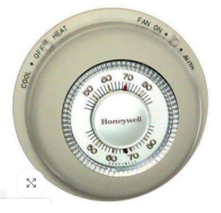 Picking a thermostat: A few easy tips