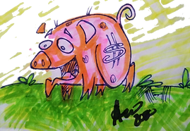The Pig TP.png
