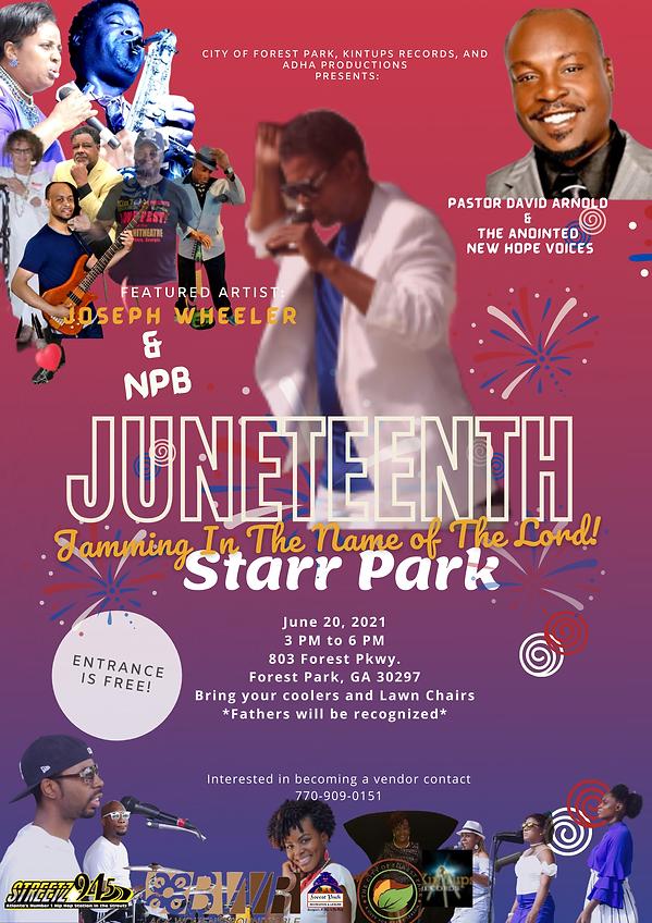 JuneTeenth.png