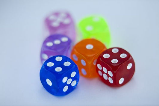 Color Dice.jpg