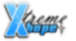 XTreme Hope Logo TN.png