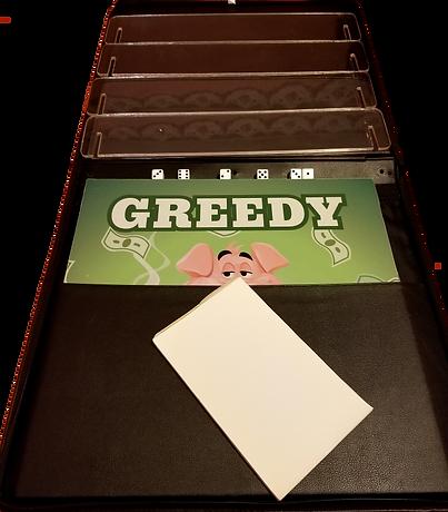 GreedyTP2.png