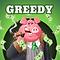 GreedyLogo.png