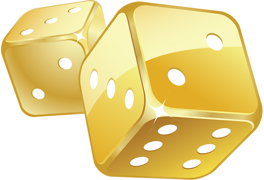 Gold Dice.png