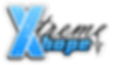 XTreme Hope Logo TN.png