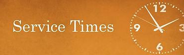 Service Times AVH.jpg