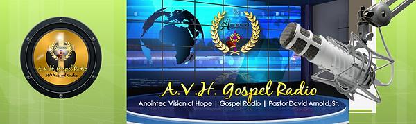 AVH Gospel Radio Banner3.PNG