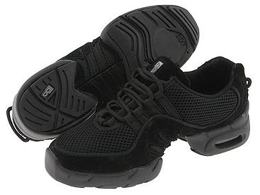 4-shoe.jpg