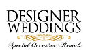 designer weddings and events.jpg