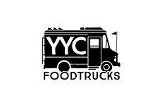 YYC Food.jpg