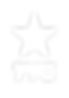 7YC-logo-white.png