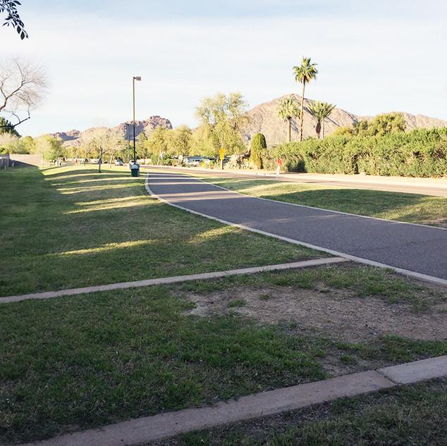 Path-10.jpg