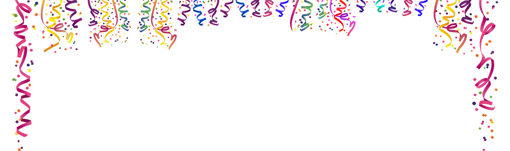 Confetti-PNG-Clipart.png