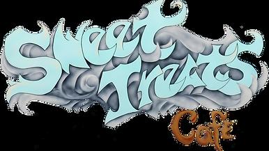 sweet treats cafe logo.png