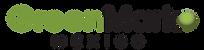 GreenMark-logo_edited.png