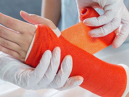 Medical Photography - Enterprise Photography
