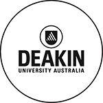 Deakin University - Enterprise Photography