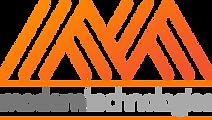 logo-e1457035893711.png