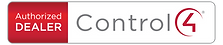 Control4+Authorized+Dealer.png
