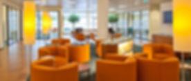 enter room in bank office_edited.jpg