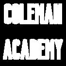 Coleman Academy (1).png