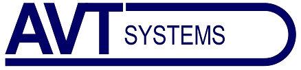 AVT Logo_master.jpg
