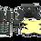 Thumbnail: 7 inch dash mount reversing monitor