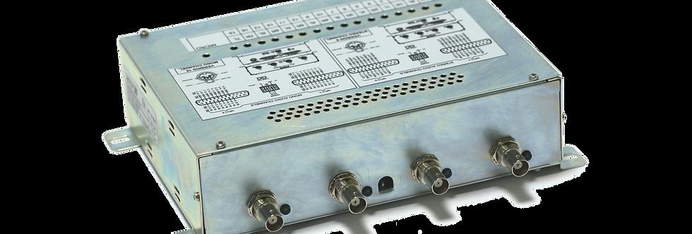 Individual Sound Transmitter