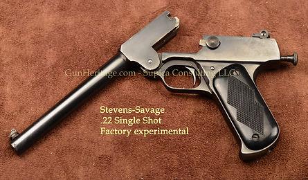 000 SS Stevens BB SR lt (2).jpg