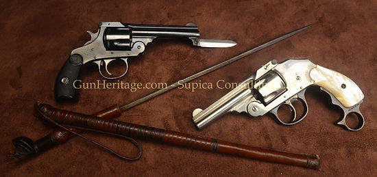 000 knife & knucks revolvers.jpg