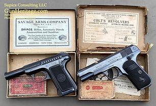 BB Colt & Savage.jpg