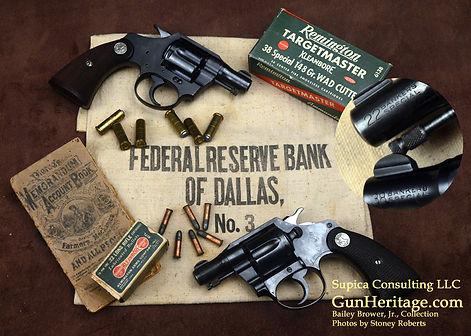 BB Colt Bankers Specials.jpg