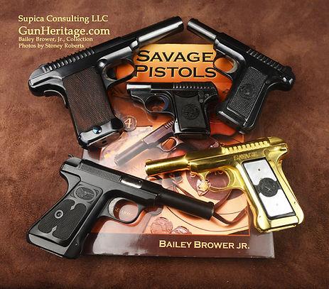 BB Svg book w pistols.jpg
