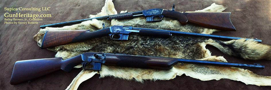 BB Rimfire Rifles.jpg
