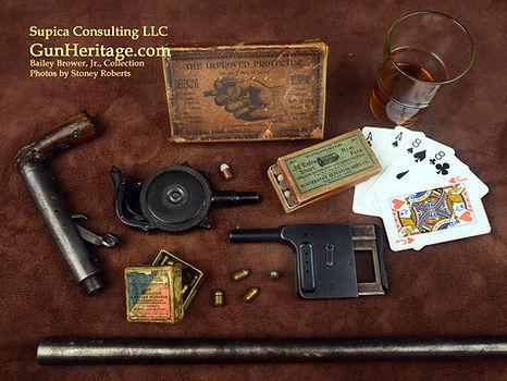BB Curiosa - Squeezers & Cane gun.jpg