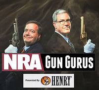 NRA Gun Gurus.jpg
