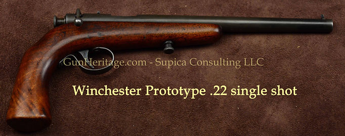 000 - 22 prototype rt.jpg