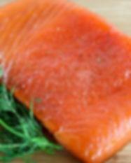smoked-salmon1.jpg