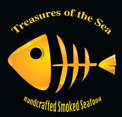 Treasures logo 1-2_edited-2.jpg