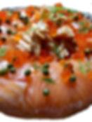 Salmon roll close up.jpg