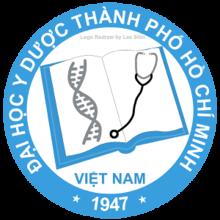 220px-Logo_of_Ho_Chi_Minh_City_Medicine_
