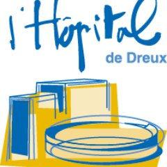 Hopital de Dreux .jpg