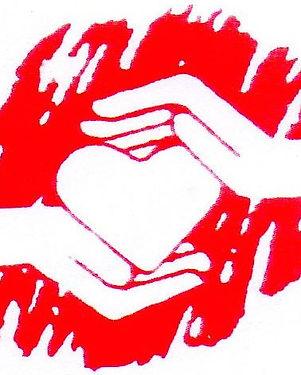logo aasfv.jpg