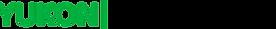 yrg logo 1 2018.png
