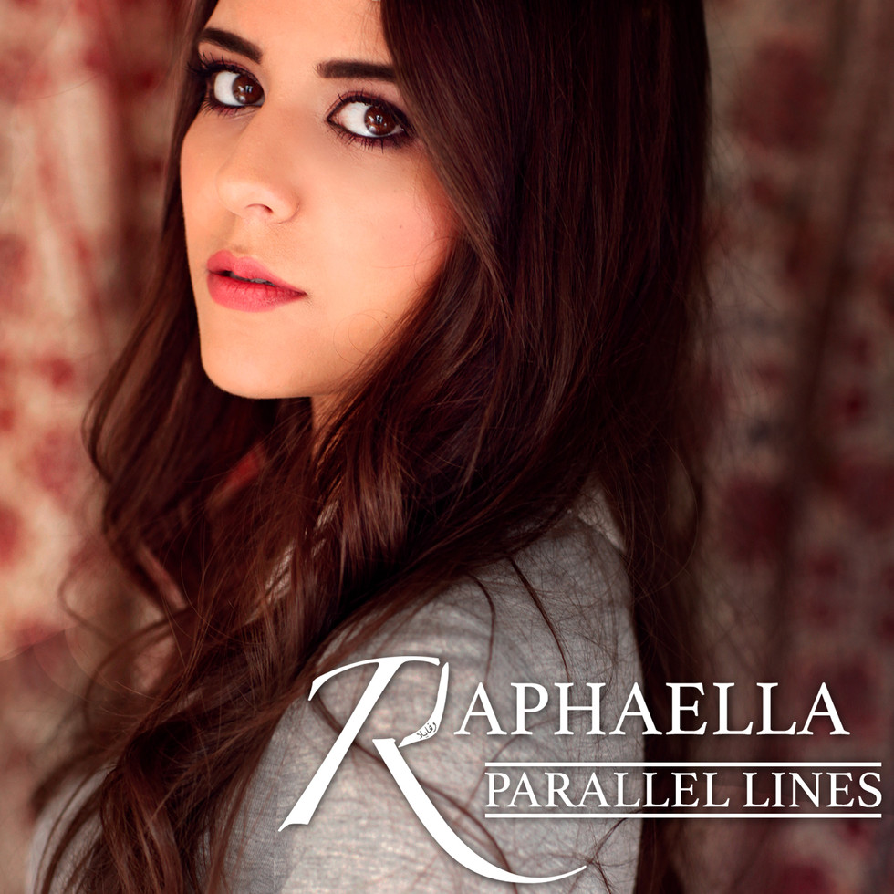 Parallel Lines - Single Release 25.02.14
