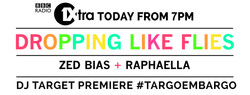 Radio 1 Xtra Promo Banner v.2-01.jpg