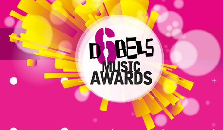 Raphaella to perform 'Until The End' with Henri PFR at the D6Bels Music Awards 26th Jan