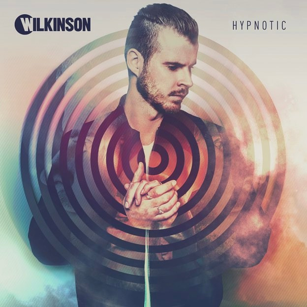 Wilkinson Feat. RAPHAELLA 'Only The Innocent' OUT NOW on the Hypnotic Album
