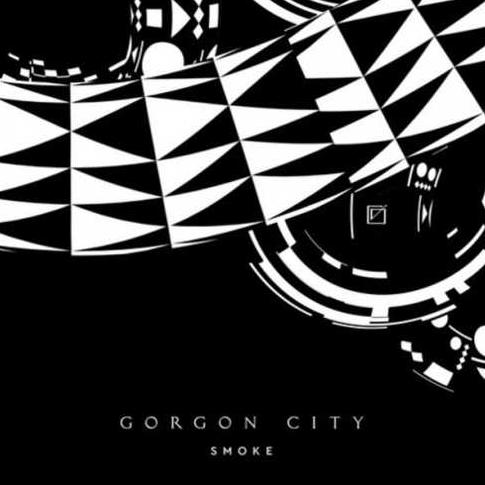 Gorgon City 'Smoke'