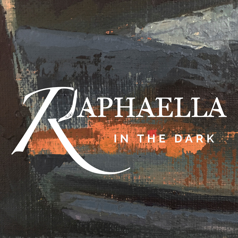 RAPHAELLA - In The Dark - Artwork.jpg